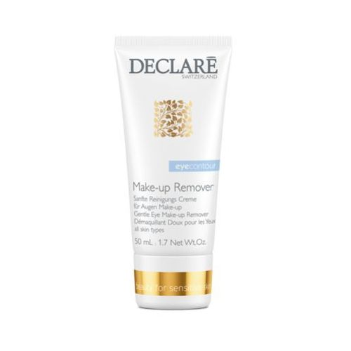 Declare Declaré gentle eye make-up remover delikatna emulsja do zmywania oczu (560)