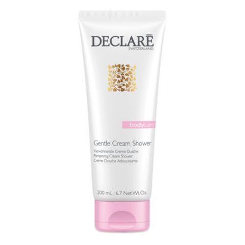 Declaré body care gentle cream shower delikatny krem pod prysznic (720) marki Declare