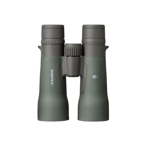 Vortex optics Lornetka vortex razor hd 10x50