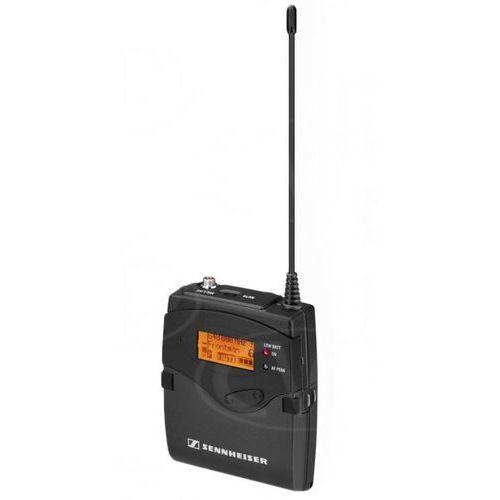 531305 antena do sk/ek g3/2000 779-865 mhz marki Sennheiser