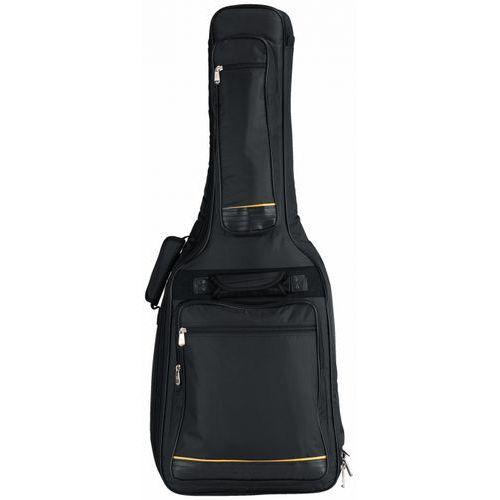 RockBag Premium Line - pokrowiec na gitarę klasyczną Gig Bag