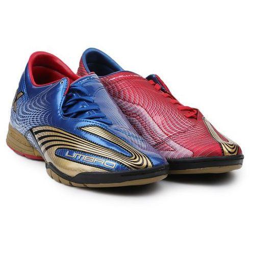 Buty do piłki nożnej Umbro Revolution FCE II-A IN 886672-6CT