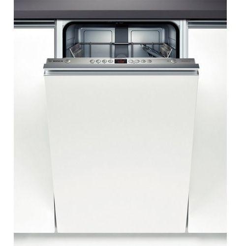 SPV43M10 marki Bosch Siemens - zmywarka