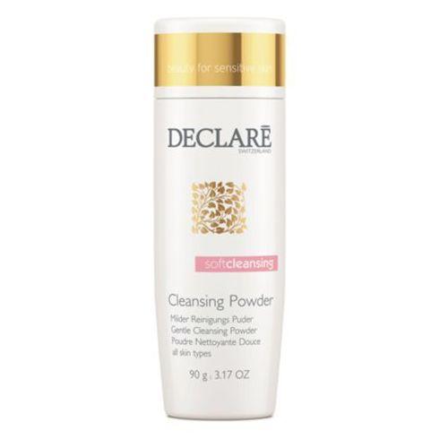 Declare Declaré soft cleansing gentle cleansing powder delikatny puder oczyszczający (511)
