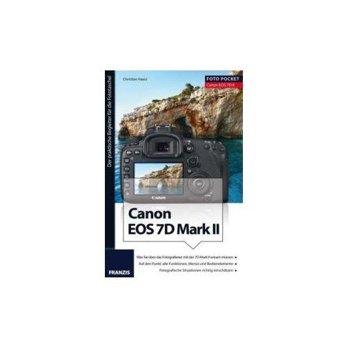 david busch canon 5d mark iii pdf