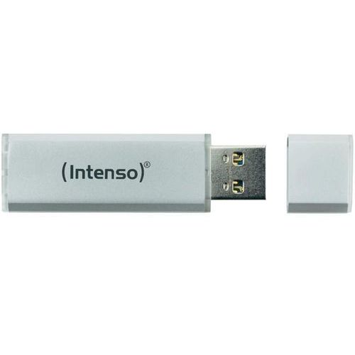 Alu line usb2.0 16gb, marki Intenso