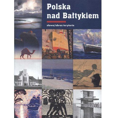 Polska nad Bałtykiem, praca zbiorowa
