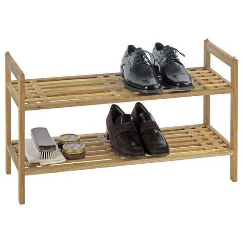Stojak na buty, obuwie NORWAY, WENKO