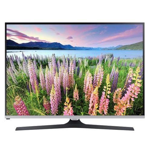 LED Samsung UE50J5100 [DVB-C]
