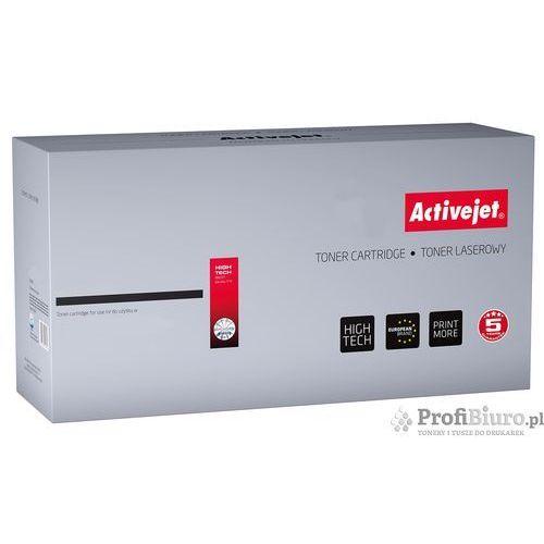 Activejet Toner atb-243mn magenta do drukarek brother (zamiennik brother tn-243m) [1k] (5901443111283)