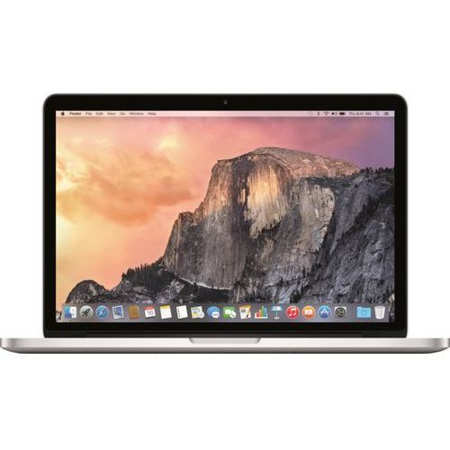 MF841C MacBook Pro producenta Apple