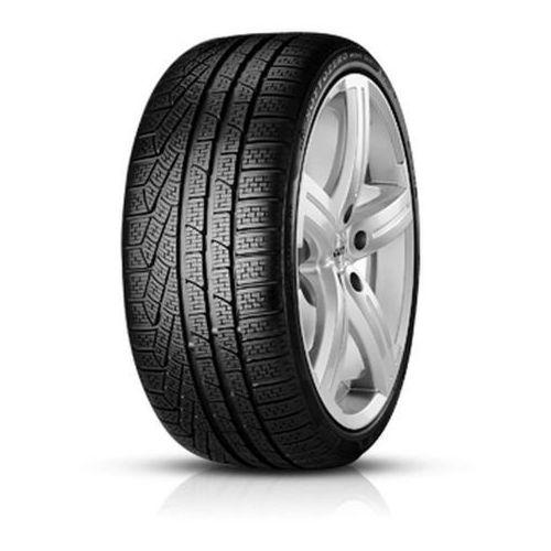 Pirelli SottoZero 2 205/60 R16 92 H