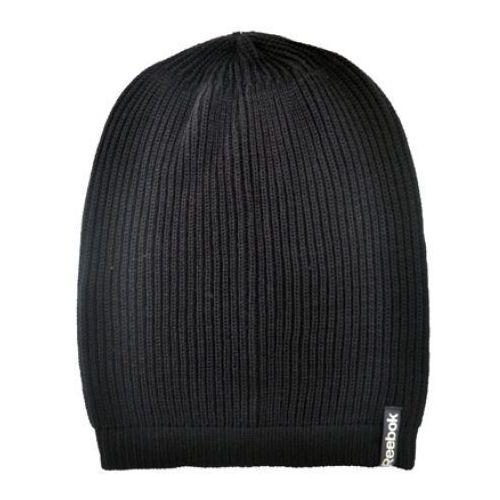 CZAPKA REEBOK OTM HANGING HAT - produkt dostępny w CLIFF SPORT