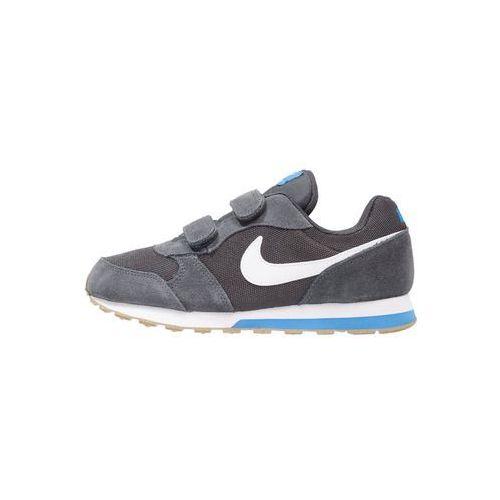 Nike Buty md runner 2 (ps) (0886737065433)