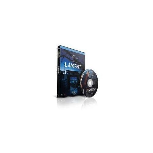 Mayfly Lament (płyta dvd) (5908312730262)