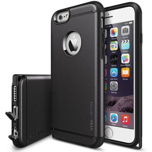 Rearth Ringke Max iPhone 6/ 6s Plus 5,5