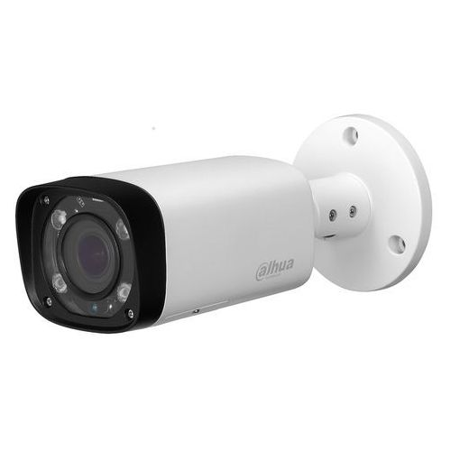 DH-HAC-HFW1400RP-VF-IRE6 Kamera tubowa HD-CVI/ANALOG 4 Mpix 2,7-13,5mm DAHUA, HFW1400RP-VF-IRE6-27