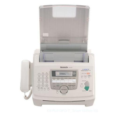 Panasonic KX-FL613 - produkt z kat. faksy