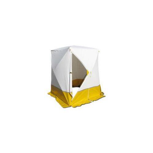 Trotec Drzwi trójkątne do ścianki tylnej (4052138012505)