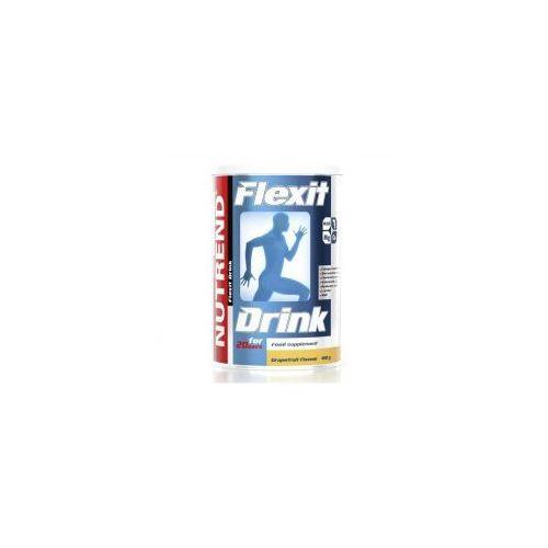 NUTREND Flexit Drink 400g (8594014865073)