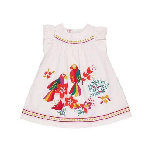 Sukienka od DPAM