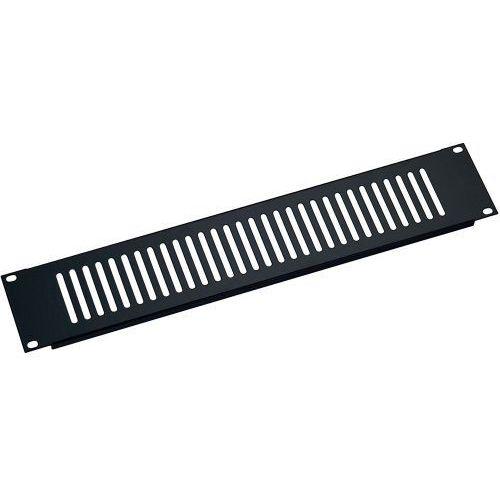 K&M 28451-000-55 panel wentylacyjny