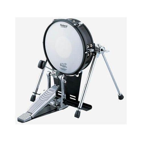 kd-120bkj kick-pad perkusyjny marki Roland