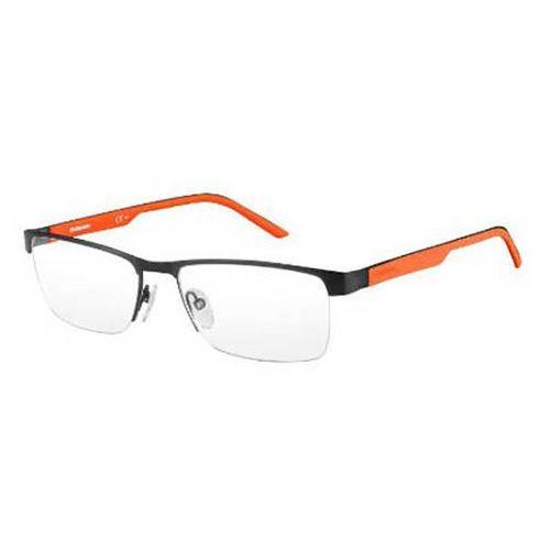 Okulary korekcyjne ca8817 pyz marki Carrera