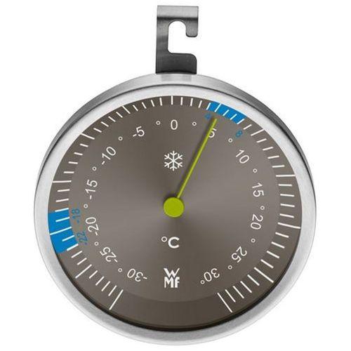 Wmf - termometr do lodówki scala