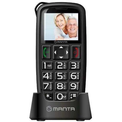 Tel.kom Manta TEL1705