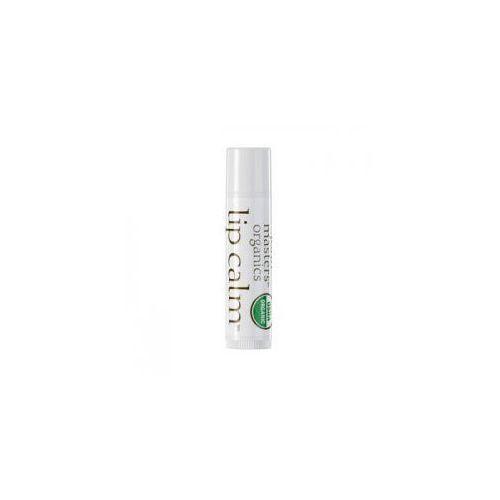 , balsam do ust klasyczny, 4 g marki John masters organics