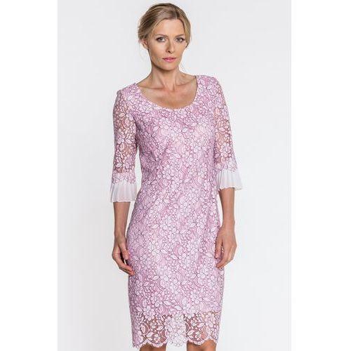 5ecddf4c28 Koronka sukienka - sprawdź! (str. 15 z 22)