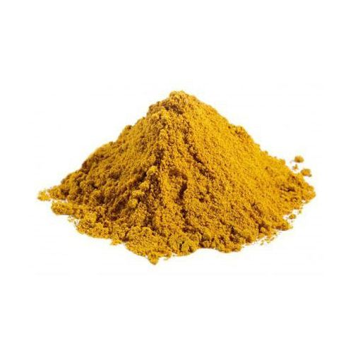 East end Madras curry 100g