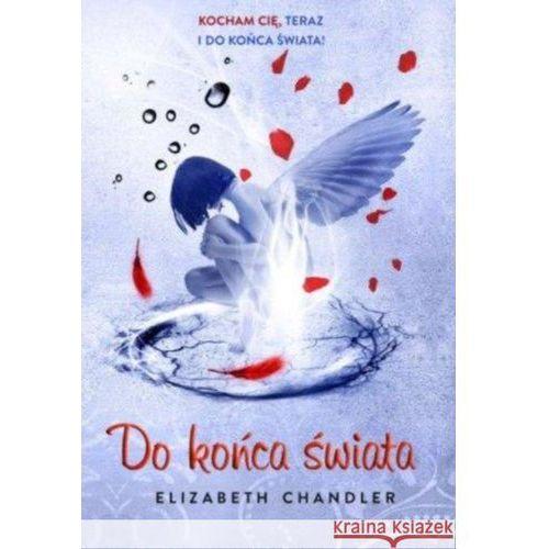 Do końca świata (Pocałunek anioła 6), Dolnośląskie
