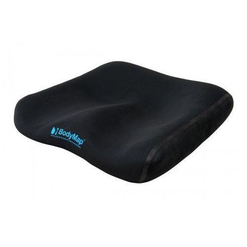 Poduszka przeciwodleżynowa do siedzenia bodymap a rozm 3 marki Reh4mat
