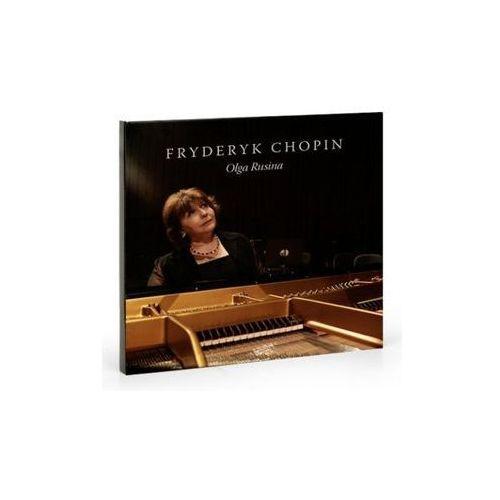 Soliton Frederic chopin (5907577113933)