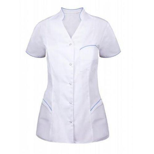 Żakiet medyczny W51 (odzież medyczna)