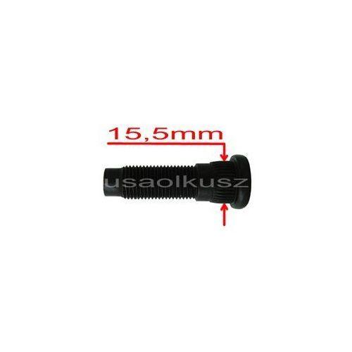 Szpilka piasty koła 15,5mm jeep grand cherokee 1999-2004 6036388aa marki Raybestos