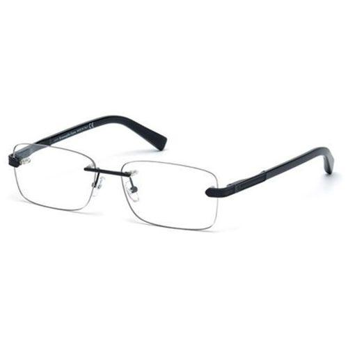 Okulary Korekcyjne Ermenegildo Zegna EZ5010 090
