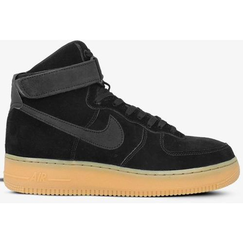 NIKE AIR FORCE 1 HIGH 07 LV8 SUEDE, AA1118001