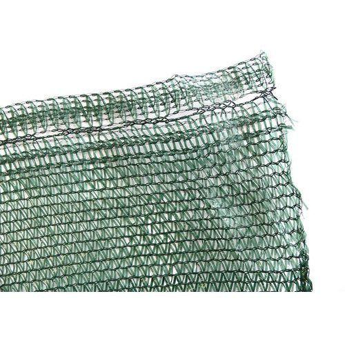 Bradas adam i jan tyrala sp.j. Siatka cieniująca osłonowa 60g/m2, 55% cień – extranet lite 25x1,5m