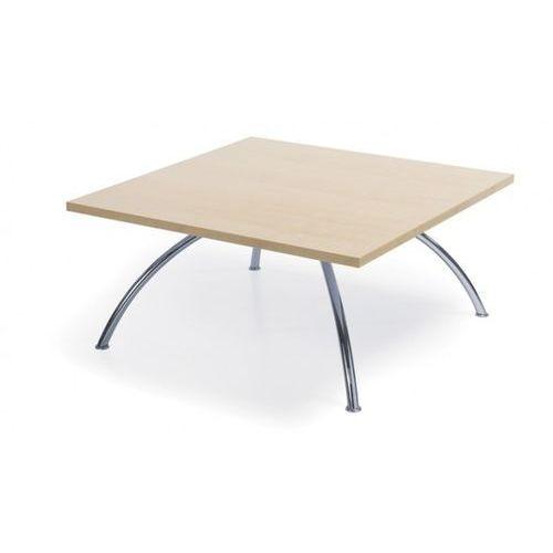 stół STOLIK KOKO SYSTEM S2 - sprawdź w e-krzeslo.pl