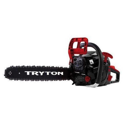 Tryton TOR201P - produkt z kat. piły łańcuchowe
