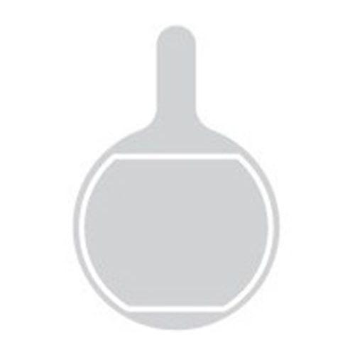 Accent Klocki do hamulców tarczowych magura louise '98-'01 clara '00