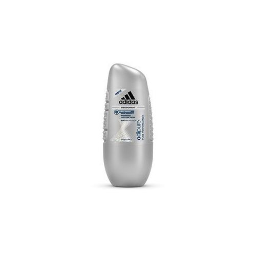 Adidas adipure 24h dezodorant 50 ml dla mężczyzn