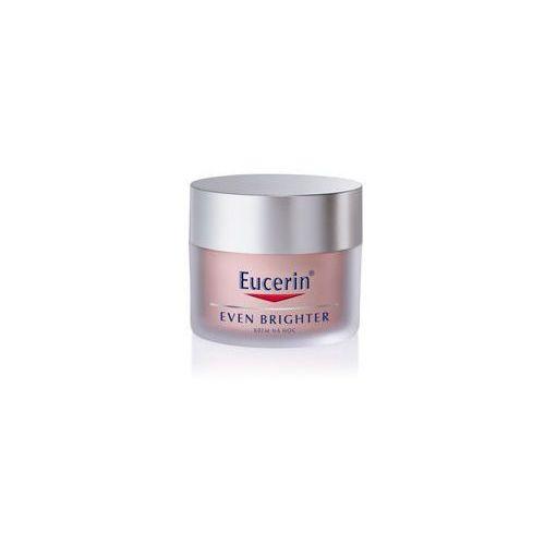 Eucerin even brighter krem redukujący przebarwienia skóry na noc 50ml marki Beiersdorf