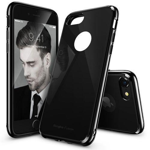 Etui fusion do iphone 6/6s shadow black marki Ringke