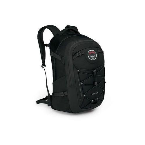 3098aed7ecbb3 ... Osprey Quasar 28 Plecak Mężczyźni czarny 2018 Plecaki szkolne i  turystyczne 378,00 zł typ: Plecak na notebook; Przeznaczenie: czas wolny;  ...