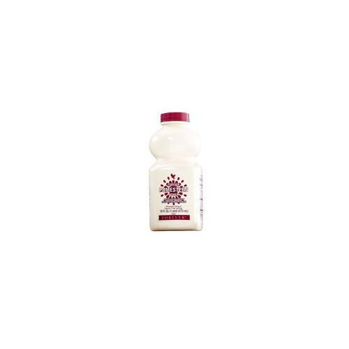 Forever living products Forever pomesteen power 473 ml