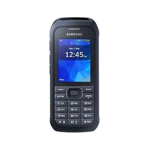 Telefon Samsung Xcover SM-B550H, przekątna wyświetlacza: 2.4